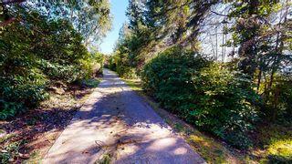 "Photo 27: 5359 BENNER Road in Sechelt: Sechelt District House for sale in ""SELMA PARK"" (Sunshine Coast)  : MLS®# R2565678"
