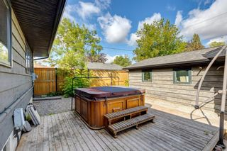 Photo 30: 343 Parkwood Close SE in Calgary: Parkland Detached for sale : MLS®# A1140057