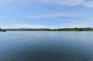 Photo 65: 4804 Goldstream Heights Dr in Shawnigan Lake: ML Shawnigan House for sale (Malahat & Area)  : MLS®# 859030