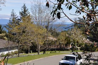 Photo 1: LT 25 HIGHLAND ROAD in NANOOSE BAY: Fairwinds Community Land Only for sale (Nanoose Bay)  : MLS®# 295648