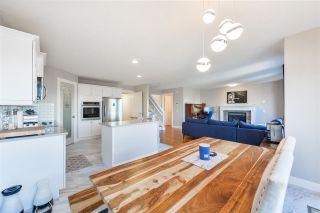 Photo 14: 4537 154 Avenue in Edmonton: Zone 03 House for sale : MLS®# E4236433