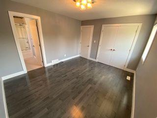 Photo 36: 7322 111 Street in Edmonton: Zone 15 House for sale : MLS®# E4257409