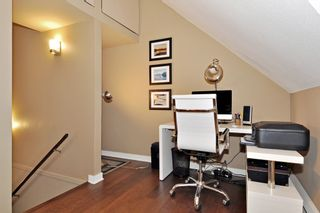 "Photo 11: 412 5 K DE K Court in New Westminster: Quay Condo for sale in ""QUAYSIDE TERRACE"" : MLS®# R2140856"