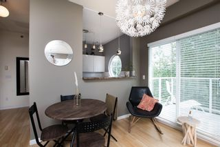 Photo 5: 58 2727 E KENT AVENUE NORTH in Vancouver: South Marine Townhouse for sale (Vancouver East)  : MLS®# R2608636