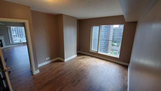 Photo 9: 1507 920 5 Avenue SW in Calgary: Downtown Commercial Core Apartment for sale : MLS®# A1019441