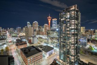 Photo 2: 2510 225 11 Avenue SE in Calgary: Beltline Apartment for sale : MLS®# A1154543