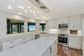 Photo 25: 7215 Austins Pl in Sooke: Sk Whiffin Spit House for sale : MLS®# 839363