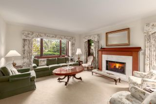 Photo 3: 5511 OLYMPIC Street in Vancouver: Dunbar House for sale (Vancouver West)  : MLS®# R2556141