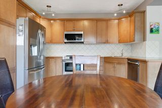 Photo 11: 2020 Windsong Drive SW: Airdrie Detached for sale : MLS®# A1145551