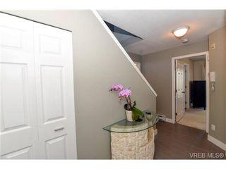 Photo 16: 310 873 Esquimalt Rd in VICTORIA: Es Old Esquimalt Condo for sale (Esquimalt)  : MLS®# 726443