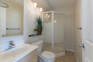 Photo 36: 162 Aspen Stone Terrace SW in Calgary: Aspen Woods Detached for sale : MLS®# A1069008