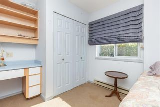 Photo 21: 1330 Roy Rd in : SW Interurban House for sale (Saanich West)  : MLS®# 877249