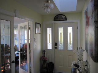 Photo 3: 38806 NICOMEN ISLAND TRUNK Road in Mission: Dewdney Deroche House for sale : MLS®# R2041213