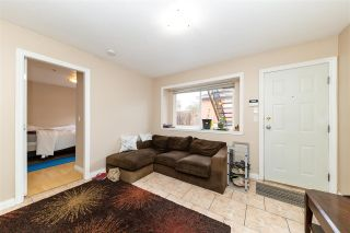 Photo 23: 4216 INVERNESS Street in Vancouver: Knight House for sale (Vancouver East)  : MLS®# R2525645