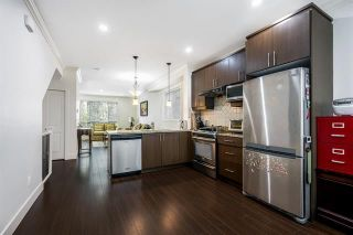 Photo 9: 6-9391 Alberta Rd in Richmond: McLennan North Townhouse for sale : MLS®# R2571035