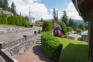 Photo 3: 1141 KILMER RD in North Vancouver: Lynn Valley House for sale : MLS®# V1009360