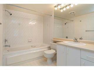 """Photo 12: 205 1569 EVERALL Street: White Rock Condo for sale in """"SEAWYND MANOR"""" (South Surrey White Rock)  : MLS®# R2413623"""
