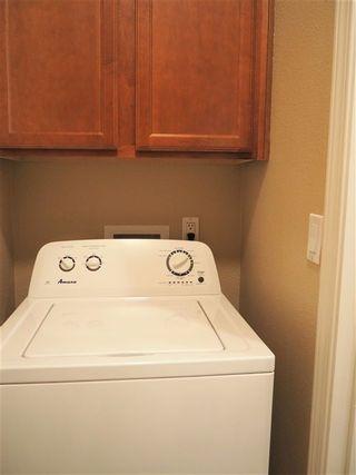 Photo 15: CARMEL VALLEY Condo for sale : 1 bedrooms : 3835 Elijah Ct #535 in San Diego