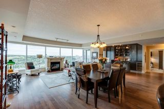 Main Photo: 2003 920 5 Avenue SW in Calgary: Downtown Commercial Core Apartment for sale : MLS®# A1124121