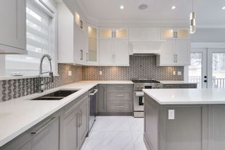 Photo 7: 4015 DUNDAS Street in Burnaby: Vancouver Heights House for sale (Burnaby North)  : MLS®# R2323753