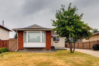 Photo 1: 13816 25 Street in Edmonton: Zone 35 House for sale : MLS®# E4255578