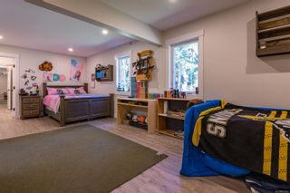 Photo 10: 5771 Bates Rd in : CV Courtenay North House for sale (Comox Valley)  : MLS®# 873063