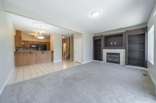 Photo 16: 404 720 Willowbrook Road NW: Airdrie Row/Townhouse for sale : MLS®# A1098346