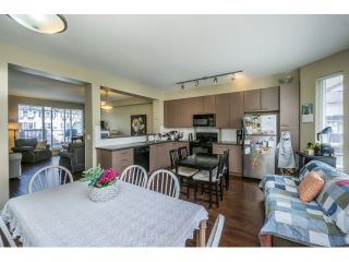 """Photo 10: 50 7155 189 Street in Surrey: Clayton Townhouse for sale in """"BACARA"""" (Cloverdale)  : MLS®# R2062840"""
