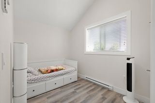 Photo 31: 615 E 63RD Avenue in Vancouver: South Vancouver House for sale (Vancouver East)  : MLS®# R2624230