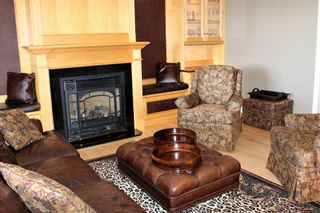 Photo 14: 277 Ivey Crescent in Cobourg: House for sale : MLS®# 264482
