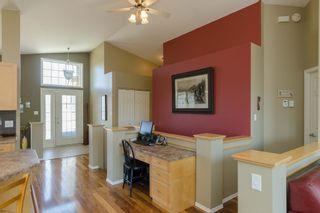 Photo 17: 21 Blue Spruce Road in Oakbank: Single Family Detached for sale : MLS®# 1510109