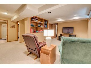 Photo 29: 85 SUNMEADOWS Crescent SE in Calgary: Sundance House for sale : MLS®# C4115750