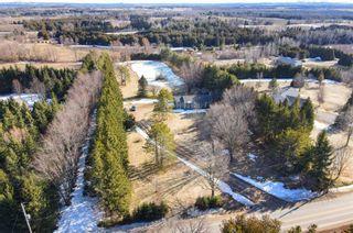 Photo 32: 347018 Mono Centre Road in Mono: Rural Mono House (Bungalow-Raised) for sale : MLS®# X5163107