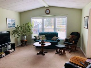 Photo 6: 31 4116 BROWNING Road in Sechelt: Sechelt District Manufactured Home for sale (Sunshine Coast)  : MLS®# R2560882