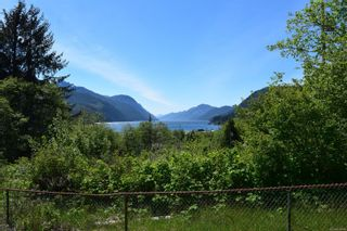 Photo 1: 112 School Hill Rd in : NI Tahsis/Zeballos Manufactured Home for sale (North Island)  : MLS®# 879754