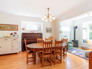 """Photo 11: 3878 W 15TH Avenue in Vancouver: Point Grey House for sale in """"Point Grey"""" (Vancouver West)  : MLS®# R2625394"""