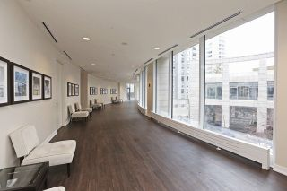 Photo 16: 910 2191 Yonge Street in Toronto: Mount Pleasant West Condo for sale (Toronto C10)  : MLS®# C4608793
