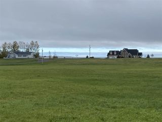 Photo 9: Lot 14 Salty Reef Road in Braeshore: 108-Rural Pictou County Vacant Land for sale (Northern Region)  : MLS®# 202021992