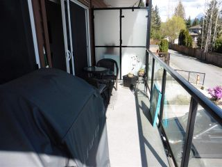 Photo 16: 217 12070 227 Street in Maple Ridge: East Central Condo for sale : MLS®# R2574727