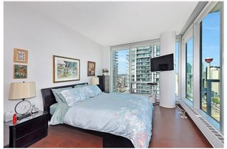 Photo 16: 3304 433 11 Avenue SE in Calgary: Beltline Apartment for sale : MLS®# A1139540