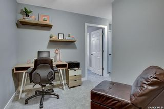 Photo 29: 4514 Green Water Road East in Regina: Greens on Gardiner Residential for sale : MLS®# SK842540