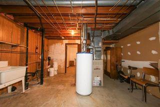 Photo 21: 1885 Rothesay Street in Winnipeg: North Kildonan Residential for sale (3G)  : MLS®# 202023376