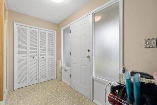 Photo 3: 817 WINDERMERE Street in Vancouver: Renfrew VE House for sale (Vancouver East)  : MLS®# R2541838