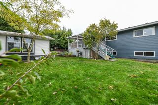 Photo 29: 664 19th St in Courtenay: CV Courtenay City House for sale (Comox Valley)  : MLS®# 888353