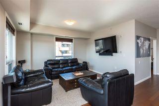 Photo 15: 1005 9819 104 Street in Edmonton: Zone 12 Condo for sale : MLS®# E4240390