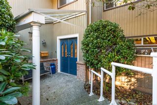 Photo 56: 3273 Telescope Terr in : Na Departure Bay House for sale (Nanaimo)  : MLS®# 865981