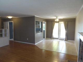 Photo 7: 85 Jones Rd in CAMPBELL RIVER: CR Campbell River Central House for sale (Campbell River)  : MLS®# 734903