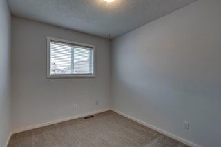 Photo 25: 57 Millview Green SW in Calgary: Millrise Row/Townhouse for sale : MLS®# A1135265
