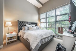 Photo 9: 104 797 Tyee Rd in : VW Victoria West Condo for sale (Victoria West)  : MLS®# 886129
