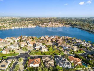 Photo 33: 26512 Cortina Drive in Mission Viejo: Residential for sale (MS - Mission Viejo South)  : MLS®# OC21126779